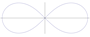 calculus:resources:calculus_flipped_resources:lemniscate.png