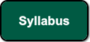 calculus:syll.png