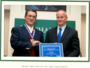 news:2015:vasiu-excellence-award.png