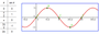 people:mckenzie:sine_function.png