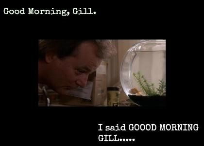 good_morning_gill..jpg